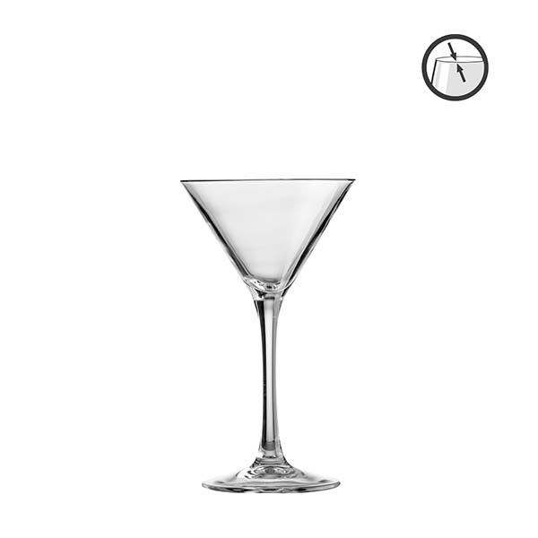 C COCKTAIL 14 R CF FA6 E